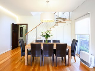 Large family home in Sydney's Eastern suburbs - Maroubra vacation rentals