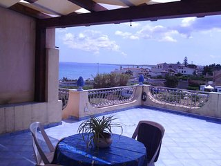 Beautiful villa close to the beach - Noto vacation rentals