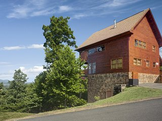 A Bears View (2) - Sevierville vacation rentals