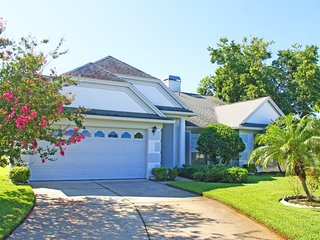 Sugarhill Country Club Villa - Orlando vacation rentals