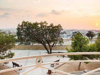 Cozy Valletta Studio rental with Television - Valletta vacation rentals
