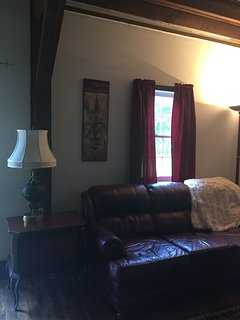 The Manor House at Spring Haven Farm - Boston vacation rentals
