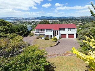 Nice 3 bedroom House in Rotorua - Rotorua vacation rentals
