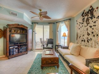 Dunes of Seagrove A302 - Seagrove Beach vacation rentals