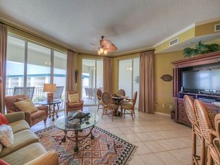 Dunes of Seagrove C305 - Seagrove Beach vacation rentals