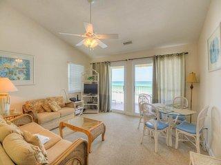 Eastern Shores Condominiums 1107 - Seagrove Beach vacation rentals