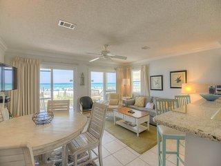 Eastern Shores Condominiums 2205 - Seagrove Beach vacation rentals