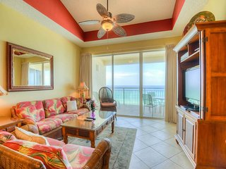 High Pointe W43 - Seacrest Beach vacation rentals