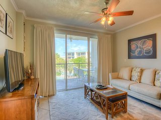 High Pointe 1312 - Seacrest Beach vacation rentals