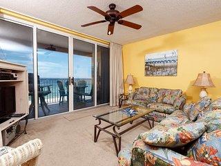 Island Princess 0714 - Fort Walton Beach vacation rentals