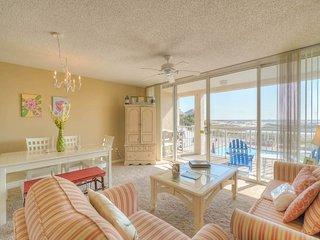 Beautiful 1 bedroom Vacation Rental in Destin - Destin vacation rentals
