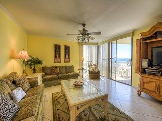 Mainsail Condominium 2234 - Miramar Beach vacation rentals
