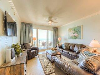 Sterling Shores 0718 - Destin vacation rentals