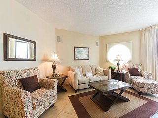 Surfside Resort 0L6 - Miramar Beach vacation rentals