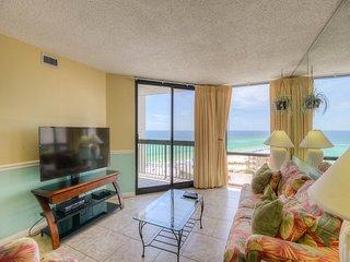 Sundestin Beach Resort 01015 - Destin vacation rentals