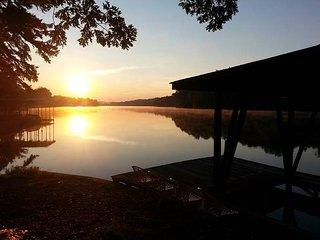 17 SOUTH PEGO WAY - Hot Springs Village vacation rentals