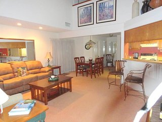 TURQUESA PLACE 21 - Hot Springs Village vacation rentals
