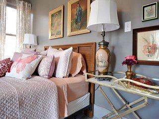 Best Location!!! - Huge Historic Charm - 3BR-3BTH - Louisville vacation rentals