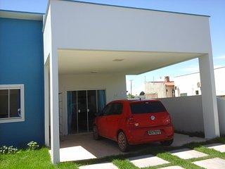 Macapá/AP, Brazil, Condominium Jardim America - Macapa vacation rentals