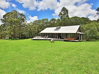 Tara - Kangaroo Valley vacation rentals