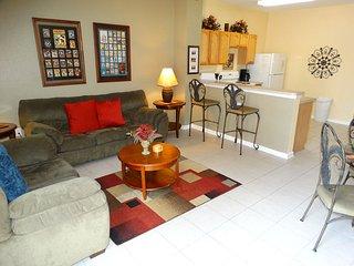 Windsor Hills King Master 2526 Maneshaw! ~ RA86602 - Kissimmee vacation rentals