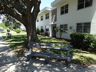 Luxury Cape Canaveral Beach Unit 16! ~ RA86592 - Cape Canaveral vacation rentals