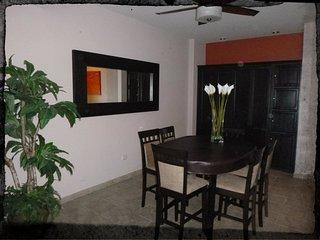 1BD/1BA Oceanfront unit, Coronado,  Las Palomas - Puerto Penasco vacation rentals