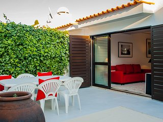 Algarve Golf Vila in Vilamoura - Quarteira vacation rentals