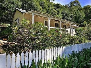 The Dairy - Kangaroo Valley vacation rentals