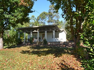 Oak Cottage - Kiaroo Estate - Kangaroo Valley vacation rentals