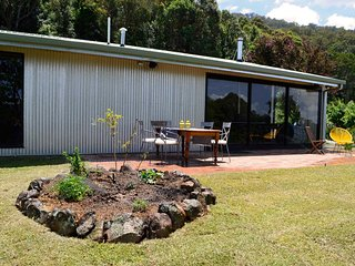 Moosewood - Kangaroo Valley vacation rentals