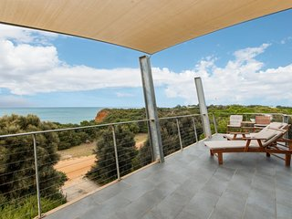 Cozy 3 bedroom House in Aireys Inlet - Aireys Inlet vacation rentals