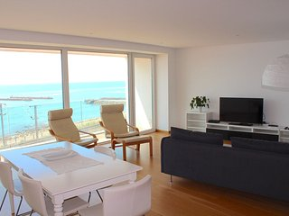 Chervil Apartment - Oeiras vacation rentals