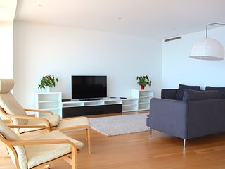 Chervil Apartment - Oeiras vacation rentals