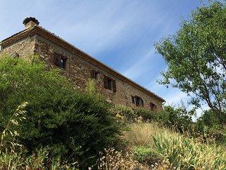 Spacious La Motte-du-Caire House rental with Wireless Internet - La Motte-du-Caire vacation rentals