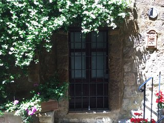 Nice House with Internet Access and Wireless Internet - Ciconia vacation rentals