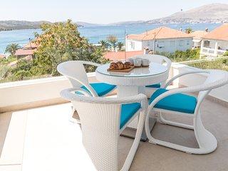 Apartment Soho****  5 - Okrug Gornji vacation rentals