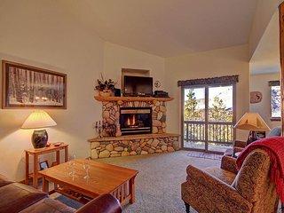 127 Lookout Ridge - Dillon vacation rentals
