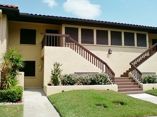 5233 Lake Village Drive - Sarasota vacation rentals