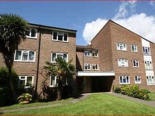 2 bedroom Apartment with Television in Guildford - Guildford vacation rentals