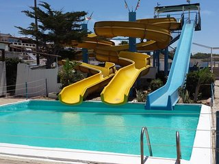HolidaY Park - San Leone vacation rentals