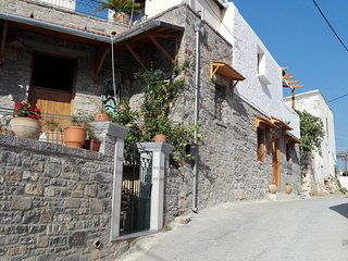 Romantic Elounda vacation House with Internet Access - Elounda vacation rentals