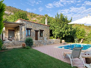 centrally located,mountain,beach,villages,cities - Melidoni vacation rentals