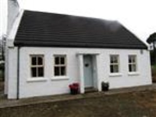 3 bedroom House with Television in Kesh - Kesh vacation rentals