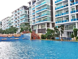 My Resort Hua Hin - Hua Hin vacation rentals