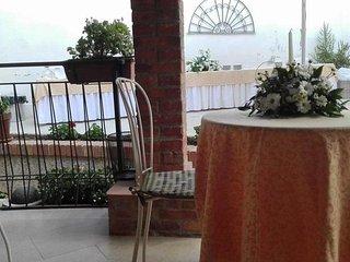 B&B Cumpari Turiddu - Camera 3 - Syracuse vacation rentals