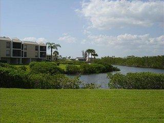 Bay Village 202 - 2 Week - Fort Myers Beach vacation rentals