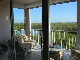 Barefoot Beach Condo 404 - Monthly - Bonita Springs vacation rentals