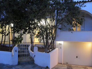 Art House, beach,  Athens, Airport - Artemida vacation rentals