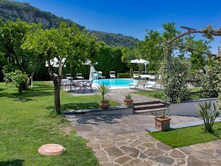 Casa Stella, few minutes from Sorrento center - Sorrento vacation rentals